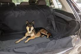 HAOCOO Pet Seat Cover Waterproof And Washable For Cars - Shenzhen ... Pet Seat Cover Reg Size Back For Dogs Covers Plush Paws Products Car Regular Black Dog Waterproof Cars Trucks Suvs My You And Me Hammock Amazoncom Ksbar With Anchors Single Front Shop Protector Cartrucksuv By Petmaker On Tinghao Universal Vehicle Nonslip Folding Rear Style Vexmall Seat Cover Lion Heart Pets Lhp1 Heart Approved Eva Foam With Suvs And