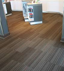 fluss flooring carlisle pa commercial carpet tile 2 fluss
