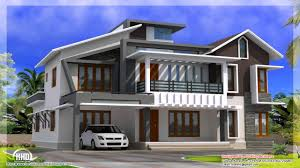 House Design Front View Philippines - YouTube House Design Front View Philippines Youtube Awesome Modern Home Ideas Decorating Night Front View Of Contemporary With Roof Designs India Building Plans Online 48012 Small Opulent Stylish Kevrandoz 7 Marla Pictures Best Amazing In Indian Style Full Image For Coloring Pages Simple Stunning Gallery Images Interior S U Beauteous Elevations