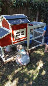 Looking For A Coop Kit | BackYard Chickens Backyard Chicken Coop Size Blueprints Salmonella Lawrahetcom Unique Kit Architecturenice Backyards Wonderful 32 Stupendous How To Build A Modern Farmer Kits Small 1 Coops Tractors Amazoncom Trixie Pet Products With View 72 X Formex Snap Lock Large Hen Plastic Kitsegg Incubator Reviews Easy Way To With And Runs Interior Chicken Coop Garden Plans 7 Here A Tavern Style