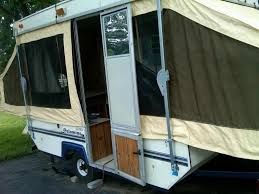 BuildUp]: 1988 Palomino Colt PU 2018 Palomino Bpack Ss550 Truck Camper On Campout Rv Mobile 2019 Palomino Short Bed Custom Accsories Launches Linex Body Armor Editions Preowned 2004 Bronco 1250 Mount Comfort Picking The Perfect Magazine New And Used Rvs For Sale In York Green Glassie Every Wonder What The Inside Of A Truck Camper Reallite By Campers For Falling Waters 2008 Maverick Bob Scott Rocky Toppers 600 3900 Located Salt Lake My New To Me 1998 Tacoma With World