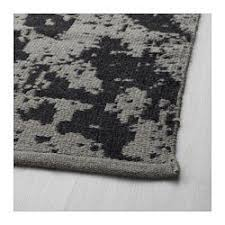 11 best vloerkleed images on pinterest bedroom rugs carpets and