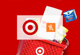 The Best Target Online Coupons, Promo Codes - Nov 2019 - Honey