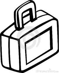 366x450 Lunch Box Coloring Pages