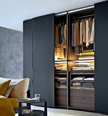Sliding Wardrobe Interior Ideas wonderfull 2 door sliding wardrobe