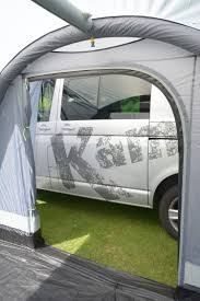 Kampa Travel Pod Action AIR XL Inflatable Driveaway Motorhome ... Cruz Standard Inflatable Drive Away Motorhome Awning Air Awnings Kampa Driveaway Swift Deluxe Caravan Easy Air And Family Tent Khyam Motordome Tourer Quick Erect From 2017 Outdoor Revolution Movelite T4 Low Line Campervan Attaches Your Vans Uk Pod Action Tall Motor Travel Vw 2018 Norwich Sunncamp Plus Vw S Compact From