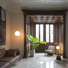US 1546 53 OFFModern RedPinkWhite 110 220V Feather Ball Lamp Shade Ceiling Pendant Light Shade Bedroom Living Room E27 Soft Safe Decorin Lamp
