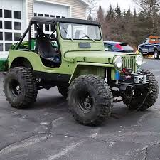 210 best JEEP images on Pinterest