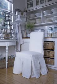 Ikea Chair Covers Dining Room by Best 25 Henriksdal Chair Cover Ideas On Pinterest Dining Chair