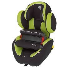 choisir siege auto bébé siège auto bébé en voiture la sécurité de bébé avant tout