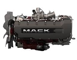 MP7 Semi Truck Engine | Mack Trucks Paccar Mx13 Engine Commercial Carrier Journal Semi Truck Engines Mack Trucks 192679 1925 Ac Dump Series 4000 Trucktoberfest 1999 E7350 Engine For Sale Hialeah Fl 003253 Mack Truck Engines For Sale Used 1992 E7 Engine In 1046 The New Volvo D13 With Turbo Compounding Pushes Technology And Discontinue 16 Liter Diesel Brigvin E9 V8 Heads Tractor Parts Wrecking E Free Download Wiring Diagrams Schematics