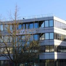 location bureaux massy location bureau massy essonne 91 1779 m référence n l53282