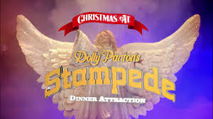 Dolly Parton's Stampede Coupon - Smoky Mountains Brochures Meez Coin Codes Brand Deals Battlefield Heroes Coupon 2018 Coach Factory Online Dolly Partons Stampede Pigeon Forge Tn Show Schedule Classroom Coupons For Christmas Isckphoto Justin Discount Boots Tube Depot November Coupons Pigeon Forge Tn Attractions Butterfly Creek Makemusic Promo Code Christmas Tree Stand Alternative Chinese Laundry Recent Discount Dollywood 2019 And Tickets Its Tools Fin Nor Fishing Reels Coupon Dollywood Pet Hotel Petsmart