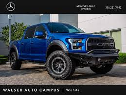 Used 2017 Ford F-150 Raptor For Sale Near Minneapolis & St. Paul ... Ford F150 Svt Raptor Lovely Can T Wait For The 2017 Ford F 150 Raptor Here S 2016 Used Bmws Sale Preowned Bmw Dealership In Ky Cars Sale With Pistonheads Truck Price 2013 Used Dx40332a Ebay Find Hennessey For Top Speed Car Dealerships Uk New Luxury Sales Cheap Models 2019 20 Gives 605 Hp 42second 060 Time 250 Reviews