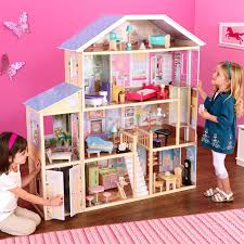 Hobby Lobby Dollhouse Accessories 18 Inch Doll House Tv Armoire ... Kidkraft Darling Doll Wooden Fniture Set Pink Walmartcom Amazoncom Springfield Armoire Journey Girls Toysrus 18 Inch Clothes Drses Our Generation Dolls Wardrobe Toys For Kashioricom Sofa Armoire Kidkraft Next Little Kidkraft 18inch New Littile Top Youtube Chair And Shop Baby Here