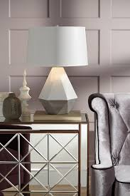 Lamps Plus San Rafael by Lamps Plus Locations In Southern California Table Lamp And