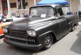 File:'58 Chevrolet Apache Fleetside (Cruisin' At The Boardwalk '11 ... 1958 Chevrolet Apache Stepside Pickup 1959 Streetside Classics The Nations Trusted Cameo F1971 Houston 2015 For Sale Classiccarscom Cc888019 This Chevy Is Rusty On The Outside And Ultramodern 3100 Sale 101522 Mcg 3200 Truck With A Twinturbo Ls1 Engine Swap Depot Editorial Stock Image Of Near Woodland Hills California 91364 Chevrolet Pickup 243px 1 Customer Gallery 1955 To