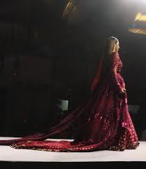 100 Mim Design Couture Bidya Sinha Saha Added A New Photo Bidya Sinha Saha