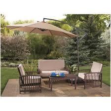 Walmart Patio Tilt Umbrellas by Backyards Awesome Backyard Umbrella Garden Umbrella Ikea
