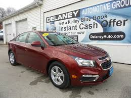 100 Kelley Blue Book Trucks Chevy Delaney Chevrolet Buick Indiana PA 15701 Car Dealership And Auto