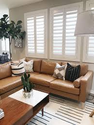160 for my home ideas home home decor house interior