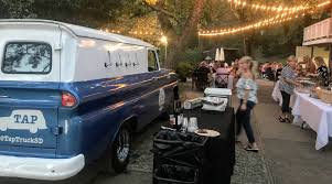 Beer Truck, Tap Truck, Wine Truck, Mobile Bar, Wedding Rental, Craft ... Ackerman Beer Trucks Wandell Poland Lesser Region Krakow Beer Truck Driver Stock Photo Uber Selfdriving Truck Packed With Budweiser Makes First Delivery Tank At The Toad Boy On Park Bench Tap Central Valley Food Trailer Trucks Beertrucks Twitter Craft And Pong Elegant Eertainment Dc Food Dinner March 2324 Flying Dog Brewery Cch Stella Artois Advee Commercial By A Is Video