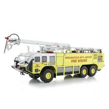 China Fire Truck For Air Port Model 1/43 Diecast - China Scale Model ... Kdw Diecast 150 Water Fire Engine Car Truck Toys For Kids Toy Fire Truck Stock Photo Image Of Model Multiple 23256978 With Ladder Obral Hko Momo Metal Pull Back Obralco Alloy Airfield Cannon Rescue 2018 Sliding Model Children Fire Department Playset Diecast Firetruck Or Tank Engine Ladder 116 Aerial Emergency Scale Vehicle Inertial Toy Simulation Plastic Six Wheeled Pistol
