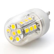 g9 bulb led led base 24 smd tower bi pin bulbs spot 9 focusair info