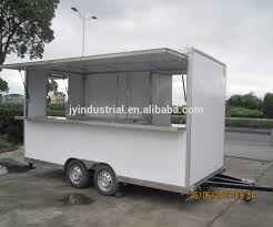 100 Food Truck Rental Suppliers And Manufacturers At