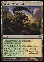 Zoo Mtg Deck List by Primer Zoo Video Primer Developing Competitive Modern