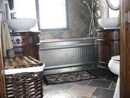 metal water troughs galvanized galvanized water trough bathtub
