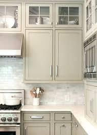 peindre meuble bois cuisine peinture bois meuble cuisine excellente idee couleur peinture