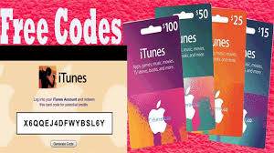 How To Get Free Itunes Gift Card Codes 2018 With 100% Working And ... Lowes Coupon 2018 Replacing S3 Glass Code 237 Aka You Got Banned Free Promo Codes Generator Youtube 50 Off 250 Ad Match Wwwcarrentalscom Lawn Mower Discount Coupons Sonos One Portable Speaker And Play1 19 Off At 16119 Or 20 Printable Coupon 96 Images In Collection Page 1 App Suspended From Google Play In Store Lowes Galeton Gloves Code Free Promo How To Get A 10 Email Delivery