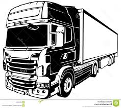 Stock Illustration Trailer Truck Black Outlined Illustration Vector ... Fuel Truck Stock 44087db Trucks Tank Oilmens Garbage Stock Photo Image Of Urban Recycling Shop 75902 New Trucks In Chevy Ford Diesel Mudding Illustration Vintage Blue Chevy Createmepink Rajasthan Indian Photo 150226008 Alamy Classic Cattle Semi Trailer Coe Cab Over Black Outlined Vector Free Images Snow Wheel Truck Tire Tyre Model Car Off Road Who All Has Veled With Wheels And Tires Ford F150 Yellow Retro Fast Food On 362466638 Shutterstock Axial Scx10 Pulling Cversion Part One Big Squid Rc