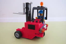 LEGO Ideas - Mountie Rear Mounted Forklift Truck Truck Mounted Forklift Improves The Productivity Of Your Operation Pneumatic Safety For Truckmounted Forklifts Gt55 Hp Palfinger Mounted Forklift Commercial Equipment Stock Image Image 8904849 Van Den Eerenbeemt Fourage Bv The Netherlands Moffett Lego Ideas Mountie Rear Truck M10 Hiab Photos Maun Motors Self Drive Moffett Fork Lift Hire Hss Bm Youtube M5000 Truck Mounted Forklift Magnum Trucks