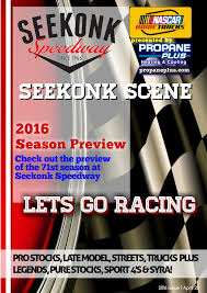 Seekonk Speedway Race Magazine 2016 Season Preview | Joomag Newsstand 2017 Intertional 8600 Everett Wa Vehicle Details Motor Everett Electronics Recycling Event A Success Myeverettnewscom State Hopes To Save Millions With Hybdferries Plan Seattlepicom Don Mealey Chevrolet Is Floridas Dealer Huge Lynnwood Cadillac Escalade Ext For Sale Used Diesel Brothers Trucks Pinterest Brothers 1988 Ford C6000 Trucks Dragons Cdl Truck School Seattle Smashes Into Overpass Youtube 1997 L9000 Seekonk Speedway Race Magazine August 1213 Weekend Recap Joomag Freightliner Business Class M2 106 In Washington