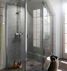 petit radiateur salle de bain mural valdiz