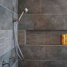 51 best bathroom tile style images on bathrooms