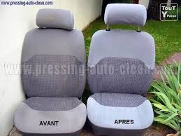 nettoyer siege auto heavenly nettoyer siege voiture vapeur d coration salle manger with