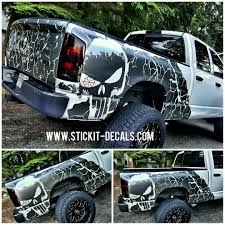 Pin By Stickit! Stickers & Decals On Stickit-decals.com | Pinterest ... Vehicle Wraps In Greater Danbury All Ct Signarama Ridgefield Car Vinyl Films Sheets Wrapped Lifted Trucks New Cars Upcoming 2019 20 Camo Truck Wrap Most Popular Pattern Free Shipping American Flag Half Xtreme Digital Graphix For Chicago Il News Geckowraps Las Vegas Color Change Newly Everything For Your Office Supplies Chevy Silverado 1500 Design By Essellegi 73 Best And Painted Tensema2017