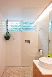 Plants In Bathrooms Ideas by Best 25 Pennywise Tour Ideas On Pinterest Steven King Carrie