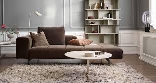 104 Designer Sofa Designs Modern S Boconcept