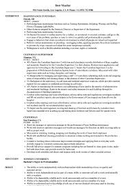 Custodian Resume Samples   Velvet Jobs An Essay On The Education Of Eye With Ference To Custodian Resume Samples And Templates Visualcv Custodian Letter Recommendation Kozenjasonkellyphotoco Format Know About Different Types Rumes An 26 Fresh Pics Of Janitor Job Description For News Lead Velvet Jobs Sample Complete Writing Guide 20 Tips Sample Janitor Resume Housekeeping 1213 Janitorial Duties Loginnelkrivercom 10 Cover Position Cover Letter Custodial Bio Format New