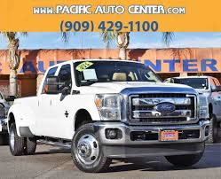 2014 Ford F350 For Sale Nationwide - Autotrader 2014 Ford Ranger 22 Double Cab 4x4 Xl Auto Junk Mail 2011 F150 Harleydavidson Test Review Car And Driver F550 Super Duty Flat Bed Truck Item Dd8330 Sol Now Shipping Truck Systems Procharger 65 Bed 092014 Truxedo Pro X15 Tonneau Cover F250 Reviews Rating Motortrend Used Xlt At Rev Motors Serving Portland Iid 18384676 4wd Supercrew 145 King Ranch Cleveland Auto Tremor Pace Top Speed For Sale In Alburque Nm Stock 13800 Preowned Pickup Near Milwaukee 186741