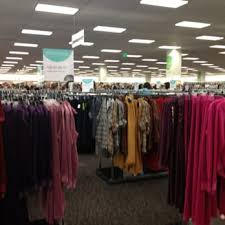Nordstrom Rack 69 s & 20 Reviews Shoe Stores 100