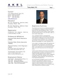 Unique Engineering Cv Template Network Administrator Resume Samples Best Computer