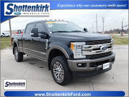 Ford F250 For Sale In Des Moines, IA 50396 - Autotrader Cheap Used Cars For Sell Beautiful Trucks Sale By Buy 2015 Mercedes Actros 11049 Compare Best Pickup Truck Buying Guide Consumer Reports Greensboro Nc Less Than 1000 Dollars Autocom Tipper Ldon Second Hand Commercial 4x4 For 4x4 Automotive Flatbed Gloucester Designs Of Craigslist Palm Beach Gardens On Marvelous Hubler Chevrolet Sales Service In Indianapolis In Tow In Ontario Find