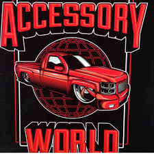 Accessory World Customs - Home | Facebook Your Truck Jeep Accsories Superstore In Miami Florida 4111 Nw 135 St Opalocka Fl 33054 Potential Property Group Rayside Trailer Welcome Adjustable Bed Rack Fit Most Pick Up Trucks Proline 4wd Nfl Seat Covers Ebay Best 25 Hitch Accsories Ideas On Pinterest Star Bozbuz Home Chandler Equipment Chevy Dealer Near Me Fl Autonation Chevrolet Doral Extang Americas Selling Tonneau Shrek Truck And Ami Star Parts Trailer Youtube Excavator Isuzu Bus Parts Npr