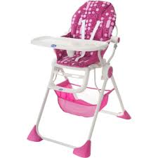 Chicco Pocket Lunch High Chair - Miss Pink Chicco Polly 2 In 1 High Chair Urban Home Designing Trends Uk Mia Bouncer Sea World From W H In Highchair Marine Monmartt Start Farm High Chair Baby For 2000 Sale In Price Pakistan Buy 2019 Peacefull Jungle At 2in1 Progress 4 Wheel Anthracite 8167835 Easy Romantic Online4baby Recall Azil Happyland Upto 14 Kg