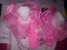pageant dress accessories package